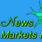 News Moves Market Forex