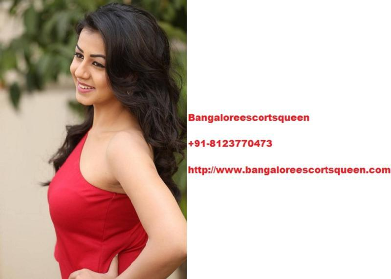 Images from Bangaloreescortsqueen