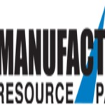 Manufacturing Resource Partners