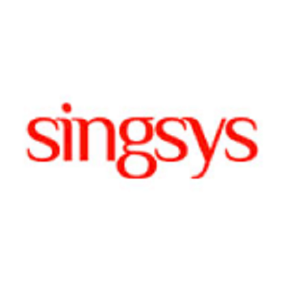 Sing sys Software Services Pte Ltd (SSSPL)