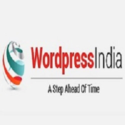 Wordpress India