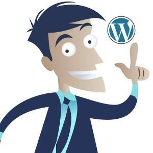 Images from Wordpress India