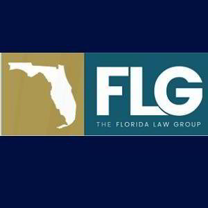Images from The Florida Law Group
