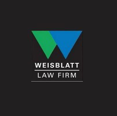Images from The Weisblatt Law Firm LLC