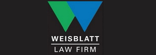 The Weisblatt Law Firm LLC