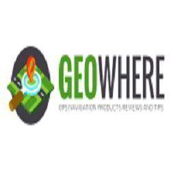 Images from Geowhere