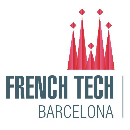 French Tech Barcelona