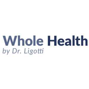 Whole Health Medical Practice
