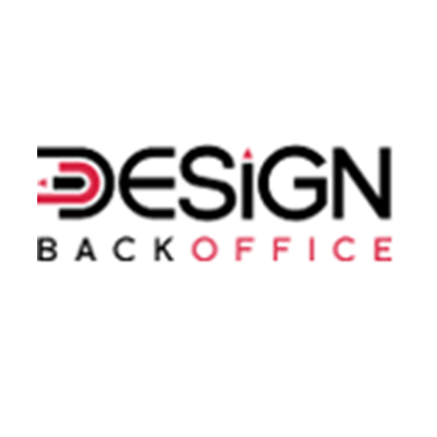 Design Back Office