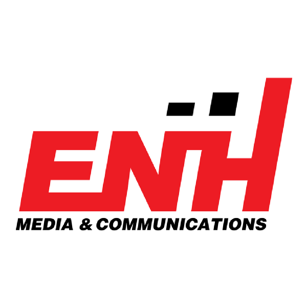 Images from ENH Media