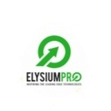 ElysiumPro  Projects