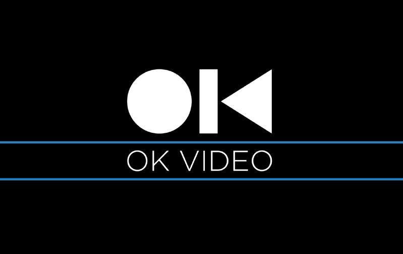 Images from okvideo