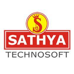 SATHYA Technosoft (I) Pvt Ltd