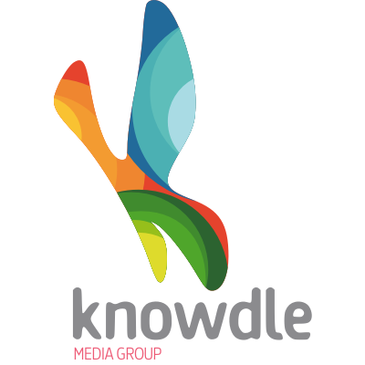 Knowdle Media Group