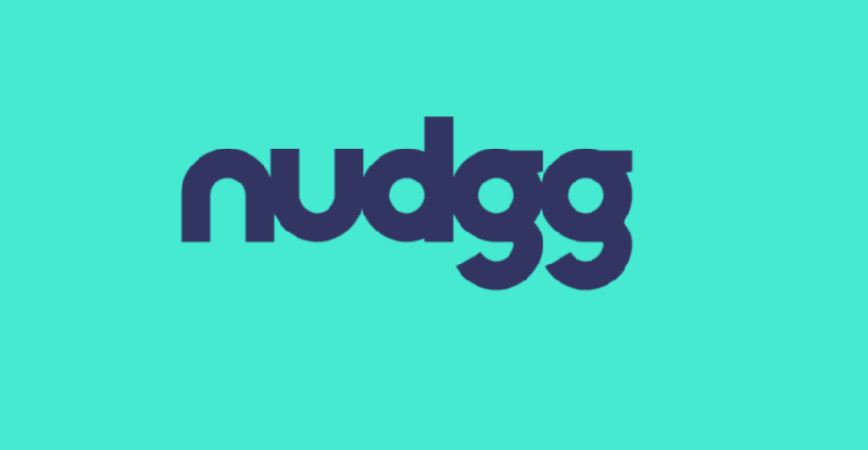 Images from nudgg