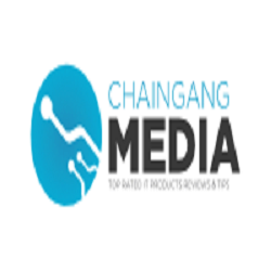Images from Chaingang Media