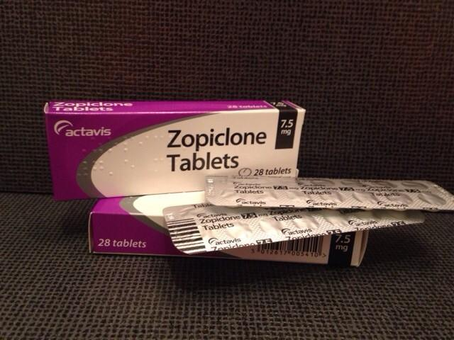 Images from Primerxmart zopiclone online pharmacy