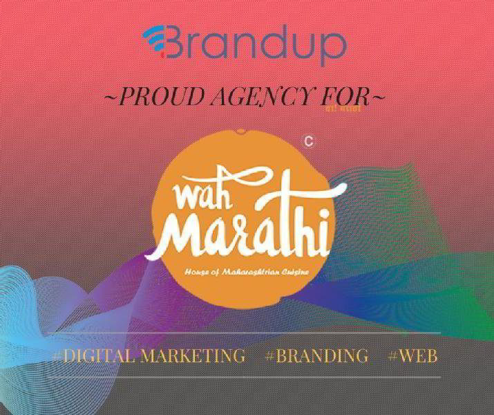 Images from Brandup
