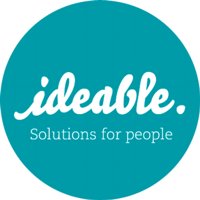 Ideable Solutions