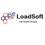 LoadSoft