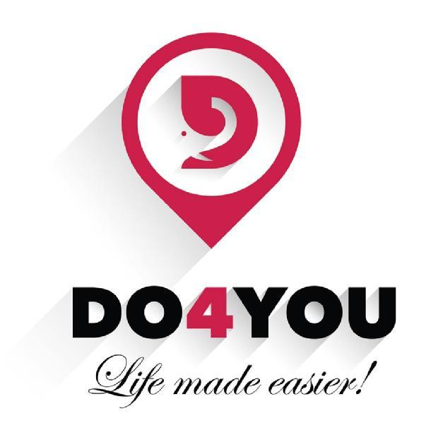 Images from DO4YOU