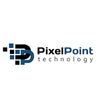 Pixel Point Technology