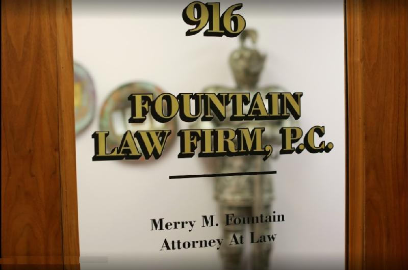 Images from Fountain Law Firm, P.C.