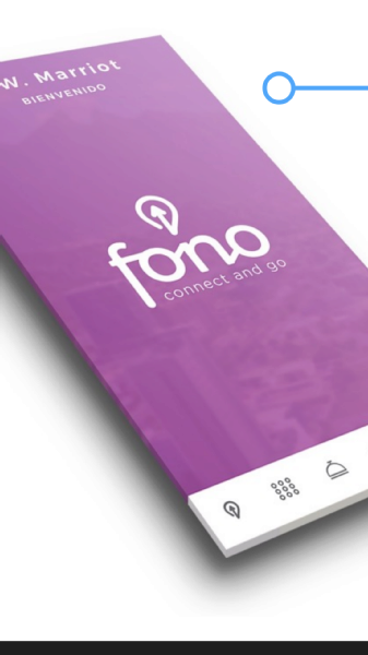 Images from FONO Company