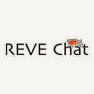REVE Chat
