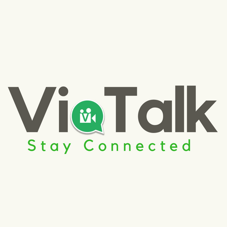 Viotalk Video messenger IM