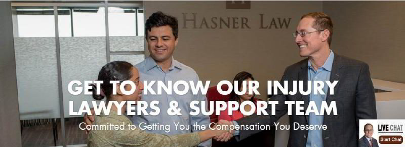 Images from Hasner Law PC