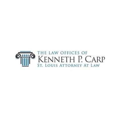 Images from Law Offices of Kenneth P. Carp