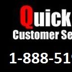 Quicken login issues profile at Startupxplore