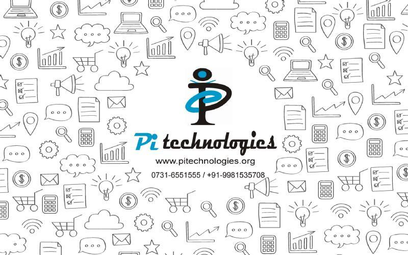Images from pitechnologies