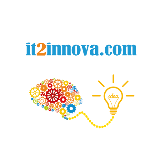 IT Ideas & Innovations