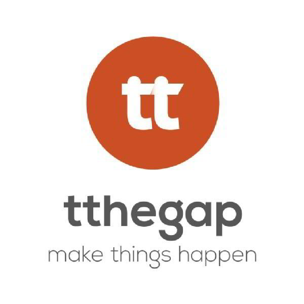 Images from tthegap