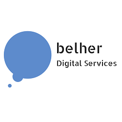 Belher Digital Services