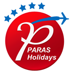 Paras Holidays Pvt Ltd