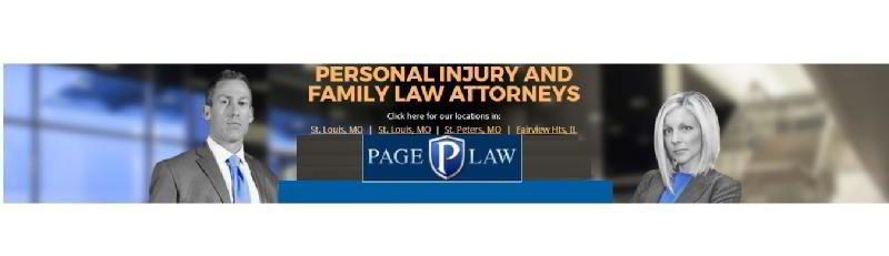 Images from Page Law