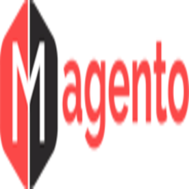 Images from Magento US