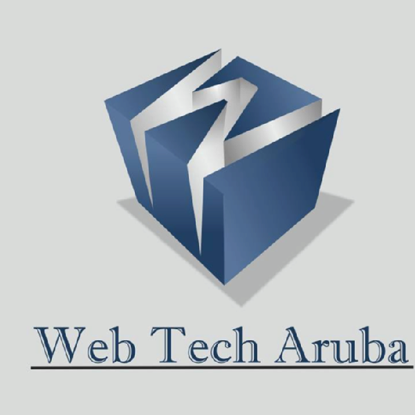 Web Tech Aruba
