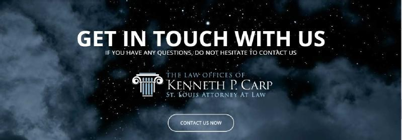 Images from The Law Offices of Kenneth P. Carp