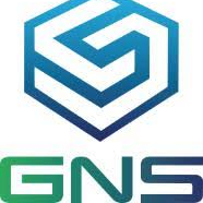 GNS Industries