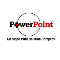 Power Point Cartridges Pvt Ltd