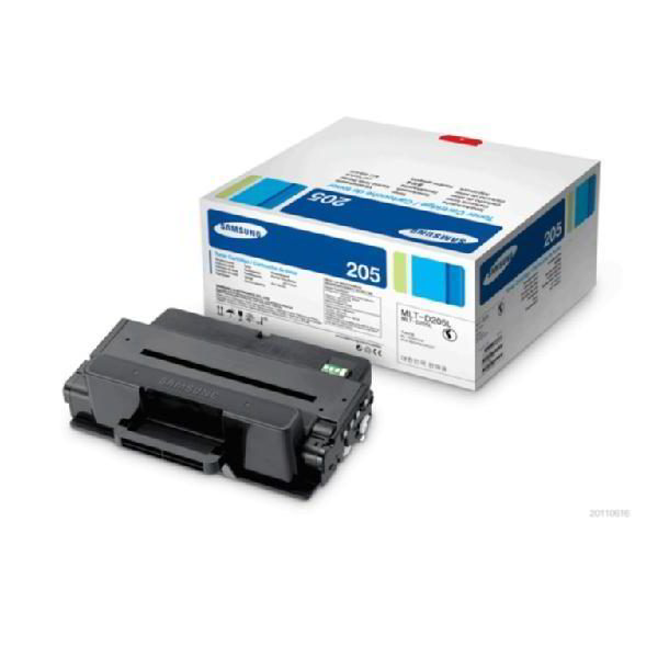 Images from Power Point Cartridges Pvt Ltd