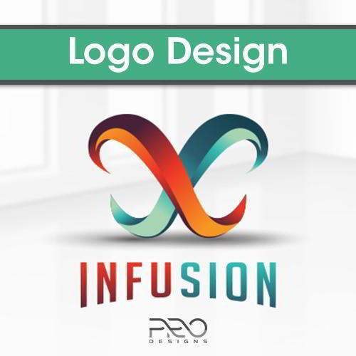 Images from Logo Design
