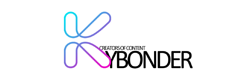Images from KYBONDER - Creators of Content