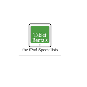 Tablet Rentals Ltd