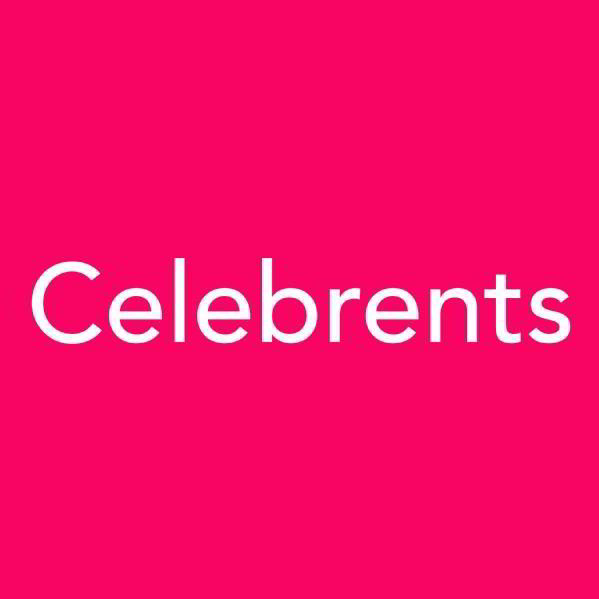 Images from Celebrents