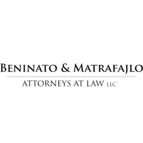NJ Ticket Attorneys